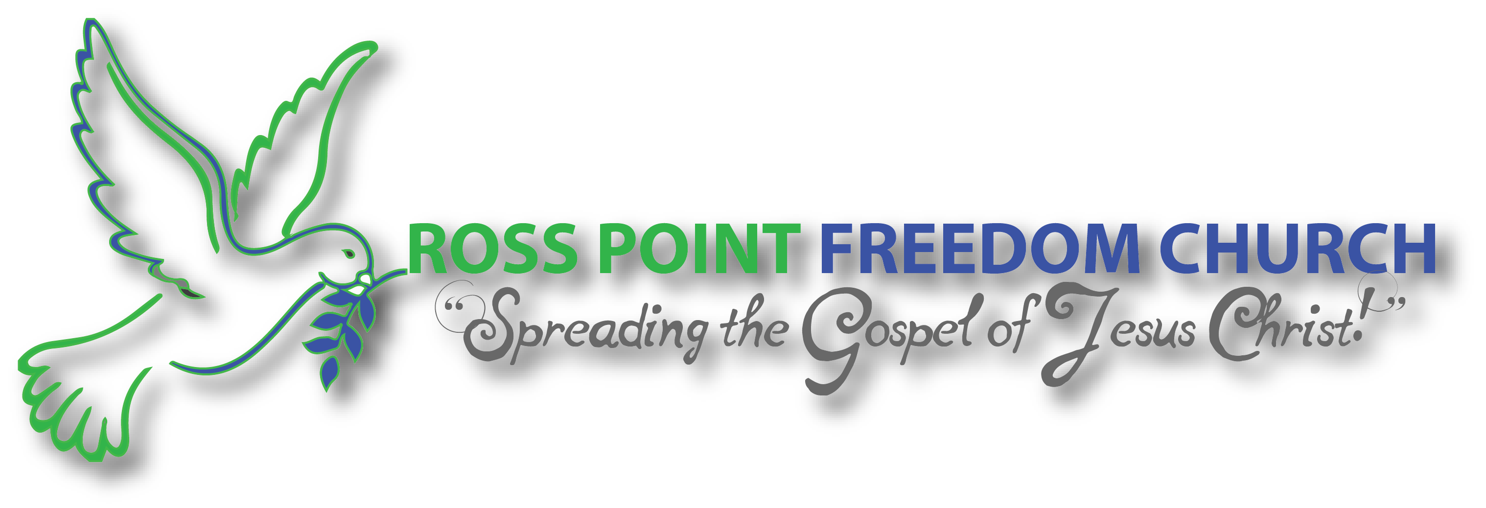 Ross Point Freedom Church